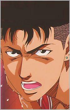 Anime Basket, Kuroko No Basket, Slam Dunk Anime, Manga Characters, Fictional Characters, Miyagi, Slammed, Manga Art, Haikyuu
