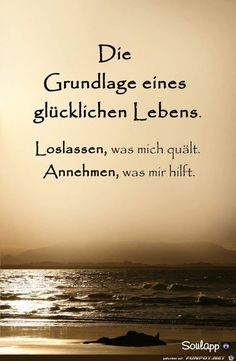 Nehme ich gerne an The Effective Pictures We Offer You About Quotes Emotions feelings A quality pict Bible Quotes, Words Quotes, Motivational Quotes, Happy Love Quotes, German Quotes, German Words, Happy Minds, Thats The Way, True Words