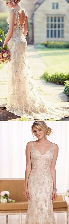 Wedding dresses Train, White Wedding Dresses, Cheap Wedding Dresses, Short White Wedding Dresses, Wedding Dresses Cheap, Tulle Wedding dresses, Short Wedding Dresses, Long White dresses, Short White Dresses, White Long Dresses, White Sheath/Column Wedding Dresses, Sheath/Column Wedding Dresses, Long Wedding Dresses