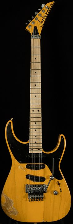 Jackson Guitars, Guitar Picks, Music Instruments, Bass, Electric Guitars, Musical Instruments, Lowes, Double Bass