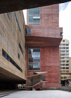Galeria de Praça das Artes / Brasil Arquitetura - 2