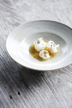 benbdewitte_2_1557 Chef's Table, Restaurant, Breakfast, Food, Morning Coffee, Diner Restaurant, Essen, Meals, Restaurants