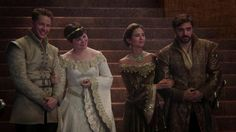 Most viewed - Once Upon a Time S05E02 1080p 1855 - Once Upon a Time High Quality Screencaps Gallery