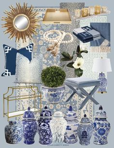 Amazon Fall Home Finds #amazonfinds #fallfinds #autumnfinds #autumndecor #falldecor #amazonfalldecor #amazonautumndecor #falldecorations #blueandwhitefalldecor #blueandwhitedecor #blueandwhite
