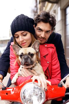 Chiara Ferragni, una de las mejores bloguers de moda del momento, en el blog http://lolitaguapita.com/blog/68/style-icon-chiara-ferragni