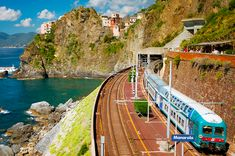 Touring Italy by Train, Travel Guide Italy Tour Packages, Italy Rail, Rail Pass, Best Of Italy, Italy Tours, Naples, Touring, Travel Guide, Venice