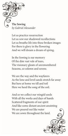 http://theseedstrilogy.com/the-sowing-the-poem/