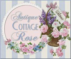 láminas découpage - flores Wall Colors, Paint Colors, Rose Cottage, Ana White, Place Card Holders, Printables, Wreaths, Wallpaper, Floral