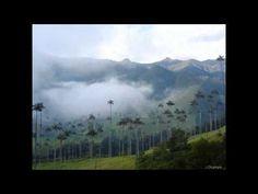 Victor Manuel - Ay amor (HQ) - YouTube