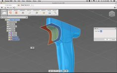 174 Best Autodesk Fusion 360 images in 2018 | Drawing