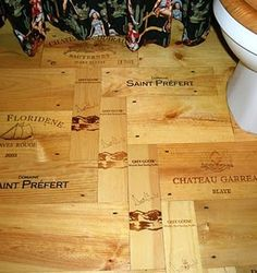 repurposed-wine-crate-floors