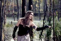#witch #cosplay #magic #autumn