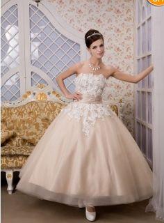 Bruna Virgínia da Silva Vestido curto de casamento Babyonlinedress