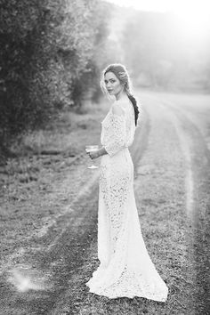 JENNIFER GIFFORD STYLED SHOOT