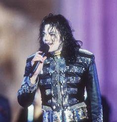 Michael Jackson Zombie, Michael Jackson Dangerous, The Boy Is Mine, Mj Dangerous, You Give Me Butterflies, Quincy Jones, King Of Music, Jackson 5, The Jacksons