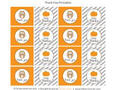 free fall printables - Google Search