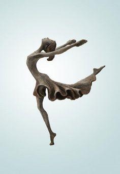 silvana kelm  (sculpture - fb)