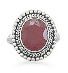 110 Vampire rings ideas | vampire ring, rings, vampire