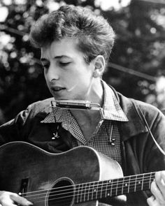 The line it is drawn  The curse it is cast  The slow one now  Will later be fast  As the present now  Will later be past  The order is  Rapidly fadin'  And the first one now  Will later be last  For the times they are a-changin'~ DYLAN
