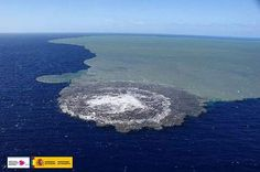 Erupción submarina Canarias 17