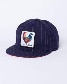 436851e886d6e 70 Awesome Men s Ballcap trends images