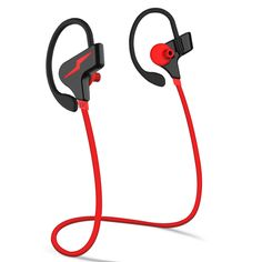 best bluetooth headphones for android tv