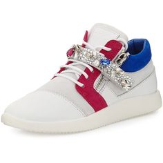 low priced 7ec0e 6dd14 Designer Clothes, Shoes   Bags for Women