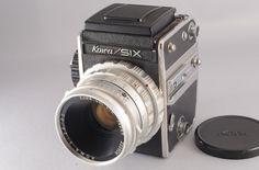 ★超極上★コーワ KOWA SIX 85mm F2.8 和製ハッセル 1305 - 樂淘!日本雅虎Yahoo、美國ebay、日本樂天、亞馬遜