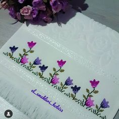 1 Million Stunning Free Images 123 Cross Stitch, Beaded Cross Stitch, Cross Stitch Borders, Cross Stitch Flowers, Cross Stitch Designs, Cross Stitch Patterns, Diy Embroidery, Cross Stitch Embroidery, Embroidery Patterns