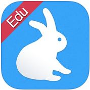 Shadow Puppet is an iPad app for creating short audio slideshow videos. Yesterday, the same developers introduced Shadow Puppet Edu. Shadow Puppet Edu is a free iPad app that students can use to cr…