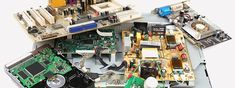 If you're a working person like most of us, you would find it difficult to take out the time and get rid of all the junk for e waste recycling. You will have to pack every single item and take it to a nearby center. Electronic Waste Recycling, E Waste Recycling, Recycling Process, Battery Recycling, Electronic Items, Recycling Services, Old Computers, Latest Gadgets, Australia