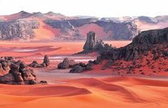 images that will change how you see Africa forever Star Trek Spock, Star Wars, Biomes, Nature Pictures, Amazing Nature, Places To See, Monument Valley, National Parks, Africa
