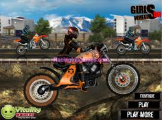 Bike Racing Games Free Online Bike Racing Game Free at