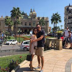 #Casino Перед работай прогулялись по любимым местам❤️ #монако #монтекарло #monaco #montecarlo #casino #павелволосов #камиллавахаева #pavelvolosov #kamillavakhaeva by pavelvolosov from #Montecarlo #Monaco