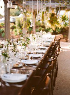 Photography by Raya Carlisle Photography / rayaphotography.com, Floral Design and Coordination by Toast / toastsantabarbara.com