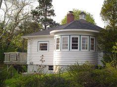 Sunshine Cottage, Chester, Nova Scotia