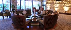 Lobby Outdoor Furniture Sets, Outdoor Decor, Hotel Spa, Cape, Pride, African, Patio, Luxury, Gallery