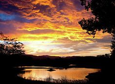 Photograph - Colorado July Sunset by James BO Insogna