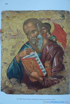 St John the Evangelist Saint Nicholas, Saint George, Religious Icons, Religious Art, St John The Evangelist, Johannes, Byzantine Art, Russian Orthodox, Orthodox Christianity