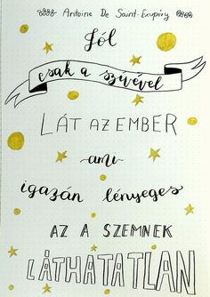 Selfish, Petra, Bff, Sims, Qoutes, Bullet Journal, Calligraphy, Romantic, Wallpapers