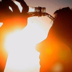 Cronaca: #Meteo #inizio di #settimana instabile   Da mercoledì arriva il gran caldo (link: http://ift.tt/1XRXI69 )