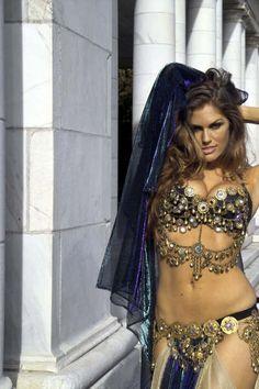 Dança do Ventre Brasil - Opinião, cultura, fotos, traduções de músicas árabes e muito mais: Kaya