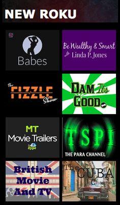 Live Tv Free, Free Internet Tv, Streaming Tv Channels, Tv Hacks, Amazon Fire Tv Stick, Watch Free Movies Online, Ham Radio, Movie Trailers, Theater