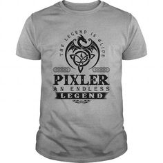 PIXLER AN ENDLESS LEGEND T-SHIRT #name #tshirts #PIXLER #gift #ideas #Popular #Everything #Videos #Shop #Animals #pets #Architecture #Art #Cars #motorcycles #Celebrities #DIY #crafts #Design #Education #Entertainment #Food #drink #Gardening #Geek #Hair #beauty #Health #fitness #History #Holidays #events #Home decor #Humor #Illustrations #posters #Kids #parenting #Men #Outdoors #Photography #Products #Quotes #Science #nature #Sports #Tattoos #Technology #Travel #Weddings #Women