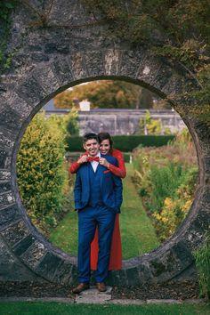 30 Wedding Photographs that encapsulated 2016 by Aidan Oliver Photography — Aidan Oliver Photography Wedding Images, Wedding Events, Wedding Photography, Celebrities, Fashion, Wedding Shot, Moda, Fashion Styles, Celebs