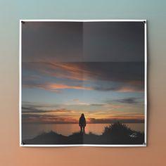 Photo edited with VOUN. Free iOS Photo app VOUN - Make your own unique frame.  http://appstore.com/voun  #poster #wall #hang #print #border #design #minimal #colors #art #frames #photoframe #mockup #voun