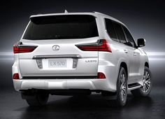 LEXUS LX570 2016 12 Yes yes yes def this. Lexus Lx570, Suv Trucks, Japanese Cars, Car And Driver, Toyota Land Cruiser, Vehicles, Motorcycle Bike, Luxury, Life