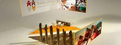 art_direction_architecture_interieur_wise_qatar_9