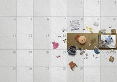 FLYING BEE's blog :: 창의적이고 기발한 광고/여행사 광고