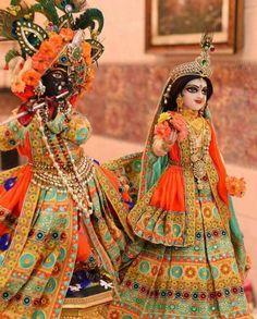 Krishna Avatar, Radha Krishna Holi, Jai Shree Krishna, Cute Krishna, Lord Krishna Images, Radha Krishna Pictures, Krishna Radha, Krishna Photos, Durga